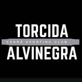 TORCIDA ALVINEGRA