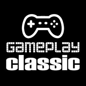 Gameplay Classic