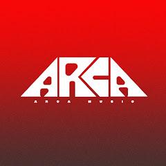 Arca Music