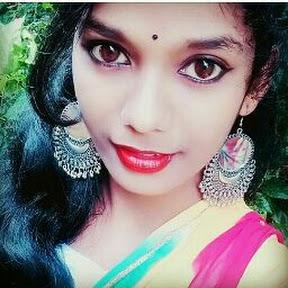 miss_bong _india_