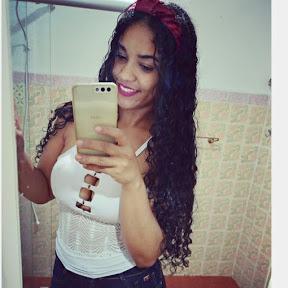 Priscilla Ruiiz