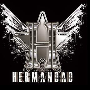 HermandadBFM