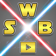 Star Wars Basis [DE]