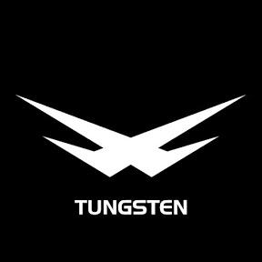 Tungsten EXE