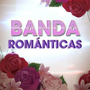 Banda Romántica