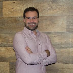 João Ernani