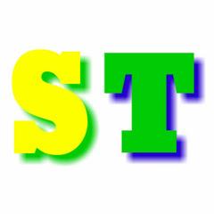 1 STNagpuri channel DJ.2020