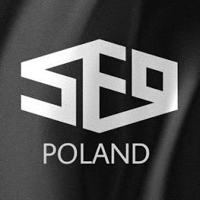 SF9 Poland