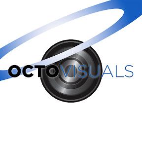 Octovisuals