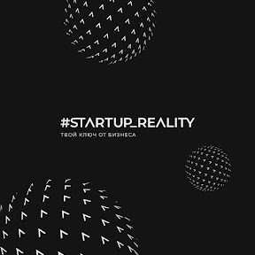 #STARTUP_REALITY РМК-ТВ