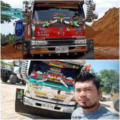 อุ้ยดั้มซิ่ง ดินด่วน Dump-Truck