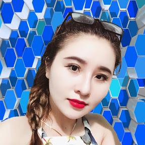 Suri Nguyen