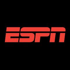 ESPN UK