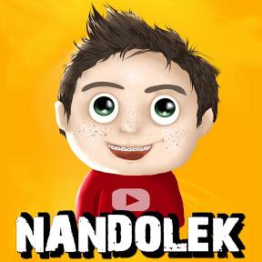 Nandolek Brasil™