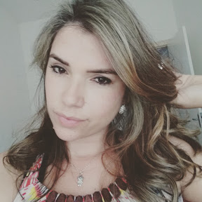 Leidiane Barbosa