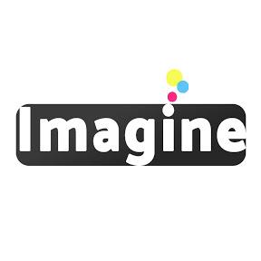 Imagine Thailand