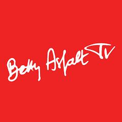 Betty Asfalt TV