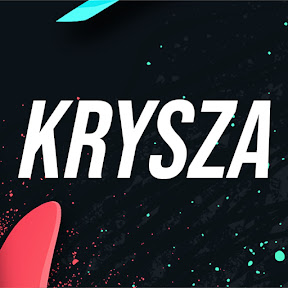 Krysza