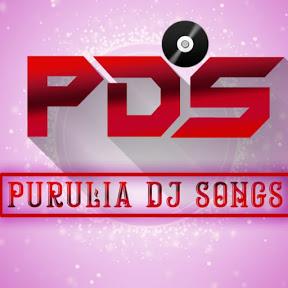 Purulia Dj Song