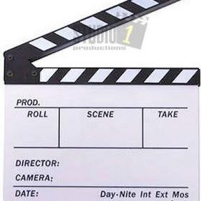Paper Boat Films
