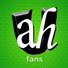 Adi Hidayat Fans