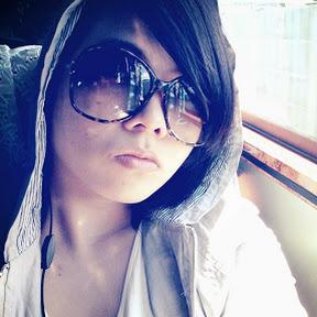 SY Kim