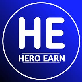 Hero Earn