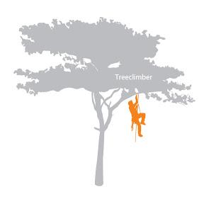 Bades Baumdienst - High Climbers Brotherhood