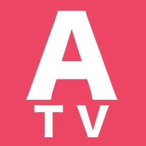 ACTRESS TV