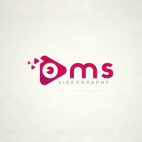 oMs - Event Videography