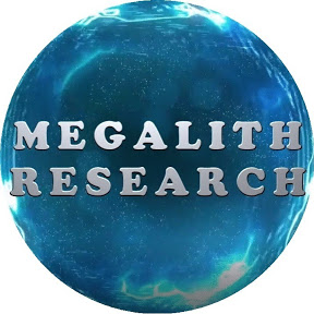 Megalith Research