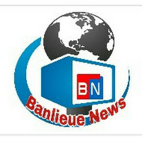 banlieue news tv