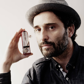 Jorge Drexler - Topic