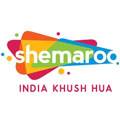 Shemaroo Spiritual Life