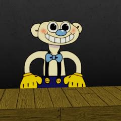 scarybearpuppet5839youtube