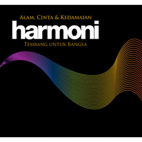 Susilo Bambang Yudhoyono - Topic