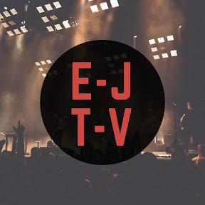 Everjosuetv y DJ Ever