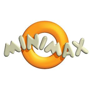 minimaxro