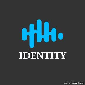 Identity - Roblox