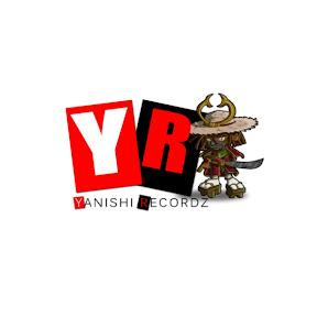 Yanishi Recordz