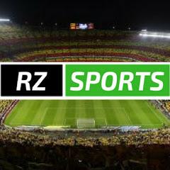 RZ sports