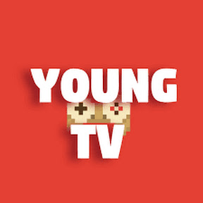 YOUNG TV