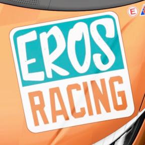 Eros Racing