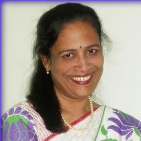 Padma Rani