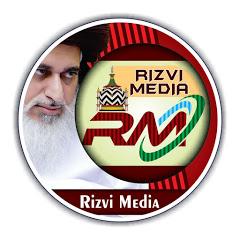 Rizvi Media