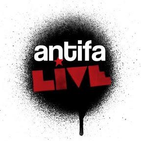 Antifa Live