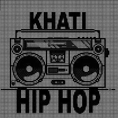 KHATI HIPHOP