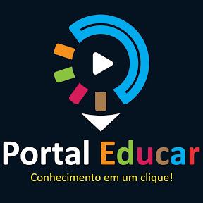 Portal Educar