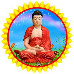 Kinh Phật Hay