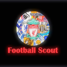 Football Scout